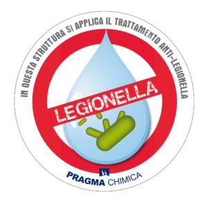 Legionella_Pragma
