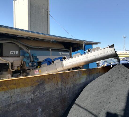 Trattamento-fanghi-depurazione-centrifuga